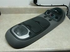 s l225 2001 ford excursion console in parts & accessories ebay  at soozxer.org