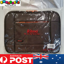 Ritmo Notebook Bag Storage 9 Inch Protection Carry Case Sleeve Melbourne