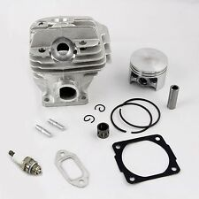 44.7MM CYLINDER PISTON KIT FOR STIHL 026 MS260 026 PRO CHAINSAW 1121 020 1217