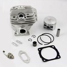 BIG BORE 44.7MM Cylinder Piston Gasket FOR STIHL 026 MS260 026 PRO