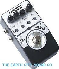 MUZA SOUND FD800 M MODULATION  MULTIPLE MOD SET PATCH CONTROL SPECIAL PRICE