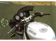 Kit Street Bike Brike pour YAMAHA YZF600R THUNDERCAT de 1989 à 1990