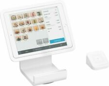 Square Stand Model 0278 and Contactless Chip