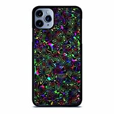 Trippy Psychedelic Drug Abs Phone Case iPhone Case Samsung iPod Case Phone Cover
