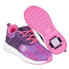 Ropa, calzado y complementos de niño morado sintético