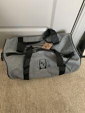Rare Sweetens Cove Logo Duffle Bag