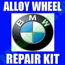 Retouches pour automobile BMW