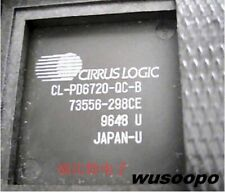 CL-PD6720-QC-B . 25 #A2