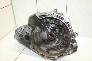 1,4 66 KW F13 Getriebe Schaltgetriebe 5 Gang 4,18 Z14XEP Opel Corsa D