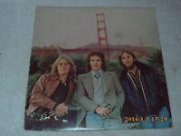 Hearts By America (Vinyl 1975 Warner Bros) Record Album