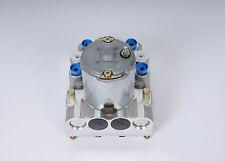 Chevrolet GM OEM Corvette ABS Anti-lock Brakes-Pressure Modulator Valve 12530740