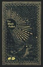 THE BLACK PULLET : Science of Magical Talismans by Red Wheel Publishing Staff