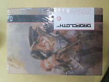 ThreeA WWR DROPCLOTH 1.5U Peaceday Parade Guard NEW 1/6 Figure ASHLEY WOOD 3A