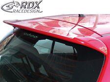 RDX Heckspoiler / Dachspoiler für Toyota Yaris P9 (2006-2011)