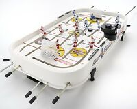"""20"""" Rod Hockey Table Game With accessories Home Recreational Family Game"""