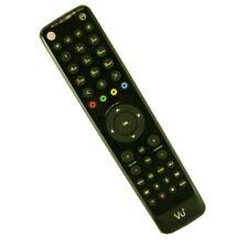 VU+ Remote Control Original IR Fernbedienung für UNO DUO SOLO Zero Solo2 SE Duo2