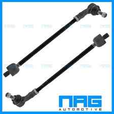 2x BIELLETTES DE DIRECTION + ROTULES AUDI A3 8L VW GOLF 4 IV 1.9 TDI 90 110 130