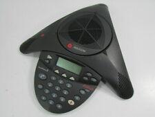 Polycom Avaya 2490 Sound Station 2301 16375 001 A