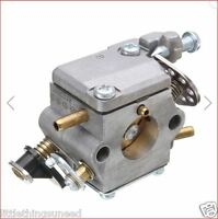 HOMELITE,HCS3435,HCS3335A, CARBURETOR RUIXING,CODE,H142A,OR,H142R,CHAINSAW,PARTS