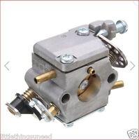 Ryobi ,rcs3535ca ,carburateur ruixing,Code,h142a,Ou,h142r,tronçonneuse,pièces
