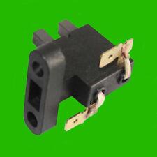 Honda Carbon Brush for 31106-ZB4-003 31295-Z30-000 31295-ZR6-T61 Generator