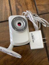 Dlink Dcs-932l Security Camera