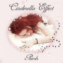 Pearls von Cinderella Effect   CD   Zustand akzeptabel