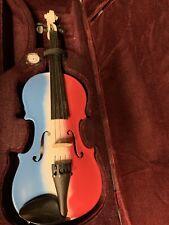 Antonius Stradivarius Copy Germany Ebay