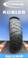 Reifen 110 90 12 Schwalbe HS541 Raceman 69S 110/90-12  Foresight Burgman Majesty