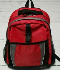 Children's Place Red Backpack