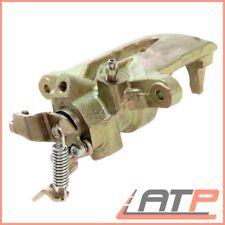 BRAKE CALIPER REAR LEFT FORD MONDEO MK 3 B5Y + SALOON B4Y 1.8-2.5 00-04 BOSCH