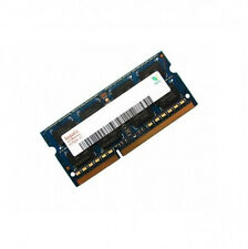 Hynix HMT41GS6MFR8CPB (16GB, PC3-12800 (DDR3-1600), DDR3 SDRAM, 1600 Mhz, SO DIMM) RAM Module