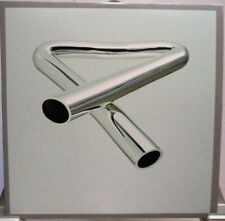 Mike Oldfield + CD + Tubular Bells III + Album mit 11 Songs + Special Edition +
