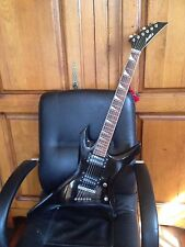 GUITARE ELECTRIQUE ATRICS KELLY STYLE