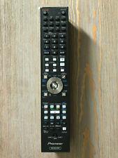 OEM Pioneer AXD7542 Remote Control for SC25 AV receivers