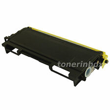 TN350 TN-350 Toner Cartridge For Brother MFC-7220 MFC-7225N MFC-7420 MFC-7820N