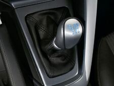 Ford Focus Illuminated Gear Knob - 6 Speed 1861359