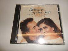 CD  Al Bano & Romina Power  – Notte E Giorno