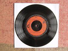 """SWEET - LOVE IS LIKE OXYGEN - 7"""" 45 rpm vinyl record"""