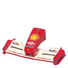 Ala Anteriore 1:24 Ferrari F2001 No 1 Mini-Z Racer Formula Pezzo di Ricambio
