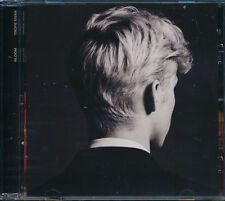 Troye Sivan Bloom CD NEW My My My!