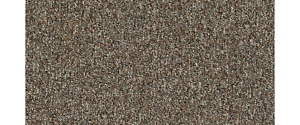 """""""Nutmeg"""" Heuga Carpet Tile Top UK Brand New only £40 a box of 20 FREE DELIVERY"""