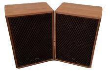 Sansui SP-3000 Speakers 5 Way 6 Speakers Pair Japan