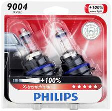 Philips 9004XVB2 Headlight