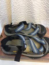 KEEN Sport Hiking Waterproof Sandal Shoes MENS SIZE US 10