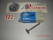 V90385 VALVOLA ASPIRAZIONE ALFA-ROMEO GIULIA 1.3 TI SUPER GT JUNIOR 1300
