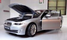 Voitures miniatures Serie 5 BMW