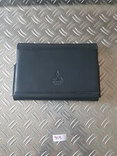 Mitsubishi Colt Service Wallet And Manual
