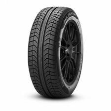 PNEUMATICI Pirelli 185/60 R 15 XL 88H CINTURATO ALL SEASON PLUS M+S