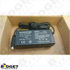 12V 5A AC Replacement Adapter SL-LM-12-60